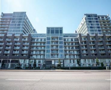 565 Wilson Ave, Toronto, Ontario M3H 0C6, 2 Bedrooms Bedrooms, 6 Rooms Rooms,2 BathroomsBathrooms,Condo Apt,Sale,Wilson,C4803176
