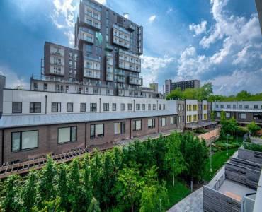 38 Cameron St- Toronto- Ontario M5T0C3, 1 Bedroom Bedrooms, 4 Rooms Rooms,1 BathroomBathrooms,Condo Apt,Sale,Cameron,C4803198
