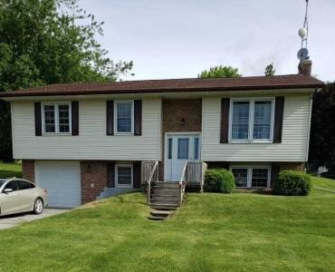 28 Eastside St- Scugog- Ontario L0C 1B0, 3 Bedrooms Bedrooms, 6 Rooms Rooms,2 BathroomsBathrooms,Detached,Sale,Eastside,E4803705