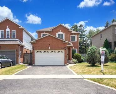 1097 Beaver Valley Cres, Oshawa, Ontario L1J8N4, 4 Bedrooms Bedrooms, 8 Rooms Rooms,3 BathroomsBathrooms,Detached,Sale,Beaver Valley,E4803873