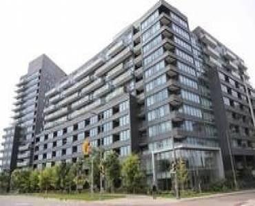 120 Bayview Ave- Toronto- Ontario M5A3R7, 1 Bedroom Bedrooms, 4 Rooms Rooms,1 BathroomBathrooms,Condo Apt,Sale,Bayview,C4803281