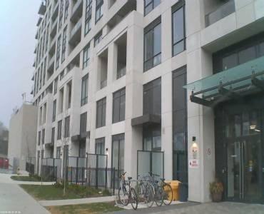 8 Trent Ave, Toronto, Ontario M4C5C6, 1 Bedroom Bedrooms, 4 Rooms Rooms,1 BathroomBathrooms,Condo Apt,Sale,Trent,E4744209