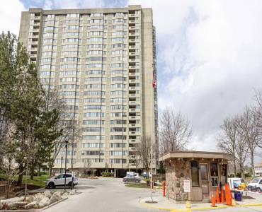 2350 Bridletowne Circ- Toronto- Ontario M1W3E6, 2 Bedrooms Bedrooms, 7 Rooms Rooms,2 BathroomsBathrooms,Condo Apt,Sale,Bridletowne,E4744408