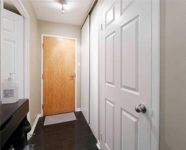 88 Alton Towers Circ- Toronto- Ontario M1V5C5, 2 Bedrooms Bedrooms, 6 Rooms Rooms,2 BathroomsBathrooms,Condo Apt,Sale,Alton Towers,E4758993