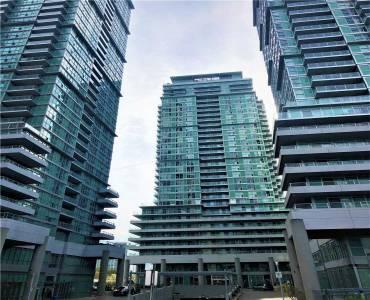 60 Town Centre Crt, Toronto, Ontario M1P0B1, 1 Bedroom Bedrooms, 5 Rooms Rooms,1 BathroomBathrooms,Condo Apt,Sale,Town Centre,E4770077