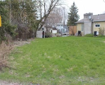 3 Shirlea Blvd- Georgina- Ontario L4P1K9, ,Vacant Land,Sale,Shirlea,N4759760