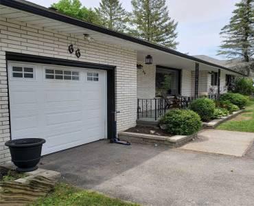66 Albert St, Brock, Ontario L0C1H0, 3 Bedrooms Bedrooms, 8 Rooms Rooms,1 BathroomBathrooms,Detached,Sale,Albert,N4771151