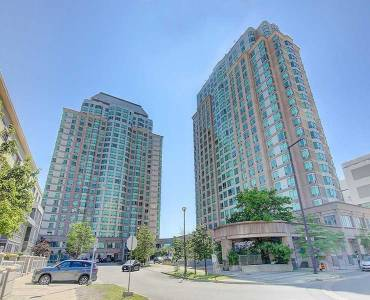 11 Lee Centre Dr, Toronto, Ontario M1H3J5, 2 Bedrooms Bedrooms, 5 Rooms Rooms,2 BathroomsBathrooms,Condo Apt,Sale,Lee Centre,E4802415