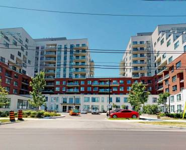 22 East Haven Dr, Toronto, Ontario M1N1N1, 2 Bedrooms Bedrooms, 6 Rooms Rooms,2 BathroomsBathrooms,Condo Apt,Sale,East Haven,E4802917