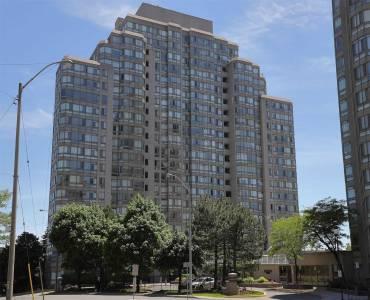 3233 Eglinton Ave- Toronto- Ontario M1J3N6, 1 Bedroom Bedrooms, 5 Rooms Rooms,1 BathroomBathrooms,Condo Apt,Sale,Eglinton,E4803295