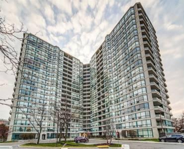 4725 Sheppard Ave- Toronto- Ontario M1S5B2, 1 Bedroom Bedrooms, 5 Rooms Rooms,1 BathroomBathrooms,Condo Apt,Sale,Sheppard,E4803300