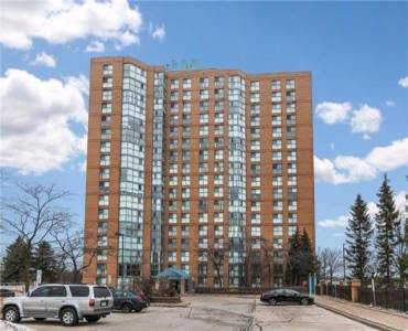 90 Dale Ave, Toronto, Ontario M1J3N4, 2 Bedrooms Bedrooms, 5 Rooms Rooms,2 BathroomsBathrooms,Condo Apt,Sale,Dale,E4803305