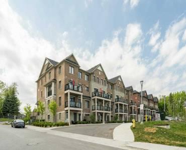 198 Pine Grove Rd, Vaughan, Ontario L4L0H8, 2 Bedrooms Bedrooms, 5 Rooms Rooms,3 BathroomsBathrooms,Condo Townhouse,Sale,Pine Grove,N4779932