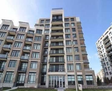 111 Upper Duke Cres- Markham- Ontario L6G0C8, 1 Bedroom Bedrooms, 4 Rooms Rooms,1 BathroomBathrooms,Comm Element Condo,Sale,Upper Duke,N4788775