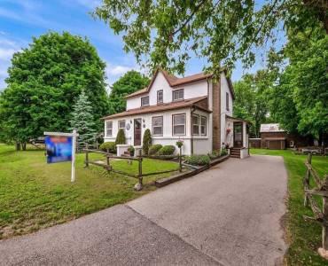 1412 Gilford Rd- Innisfil- Ontario L0L 1R0, 3 Bedrooms Bedrooms, 9 Rooms Rooms,2 BathroomsBathrooms,Detached,Sale,Gilford,N4803663