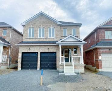 44 Jardine St- Brock- Ontario L0K1A0, 4 Bedrooms Bedrooms, 10 Rooms Rooms,3 BathroomsBathrooms,Detached,Sale,Jardine,N4803834