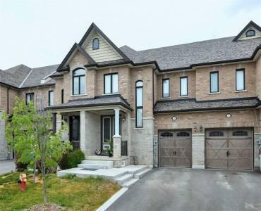 28 Walker Blvd- New Tecumseth- Ontario L9R0N2, 3 Bedrooms Bedrooms, 7 Rooms Rooms,3 BathroomsBathrooms,Att/row/twnhouse,Sale,Walker,N4803880