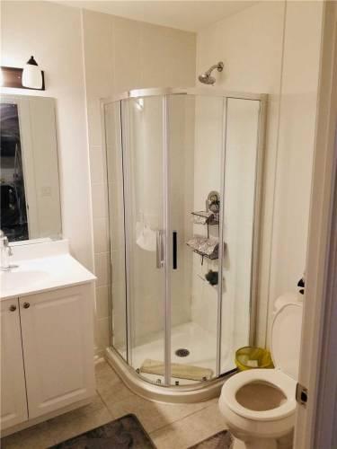 5289 Highway 7 Blvd, Vaughan, Ontario L4L 8P7, 2 Bedrooms Bedrooms, 8 Rooms Rooms,2 BathroomsBathrooms,Condo Townhouse,Sale,Highway 7,N4802846
