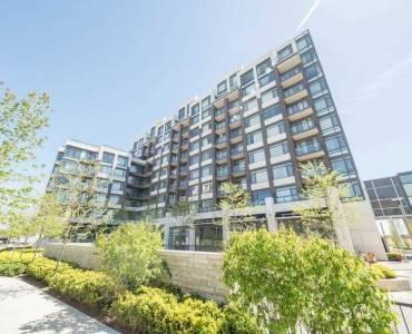8130 Birchmount Rd- Markham- Ontario L6G0E4, 1 Bedroom Bedrooms, 5 Rooms Rooms,2 BathroomsBathrooms,Condo Apt,Sale,Birchmount,N4802887