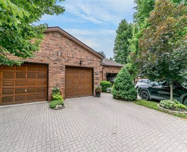 109 Riverview Rd- New Tecumseth- Ontario L9R 1S5, 2 Bedrooms Bedrooms, 5 Rooms Rooms,3 BathroomsBathrooms,Condo Townhouse,Sale,Riverview,N4802997