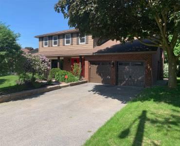 31 Peacock Lane, Barrie, Ontario L4N3R7, 4 Bedrooms Bedrooms, 8 Rooms Rooms,3 BathroomsBathrooms,Detached,Sale,Peacock,S4785772