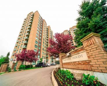 11 Oneida Cres- Richmond Hill- Ontario L4B0A1, 2 Bedrooms Bedrooms, 5 Rooms Rooms,2 BathroomsBathrooms,Condo Apt,Sale,Oneida,N4803187