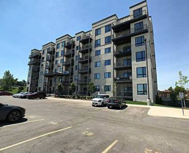 299 Cundles Rd- Barrie- Ontario L4M0K9, 3 Bedrooms Bedrooms, 5 Rooms Rooms,2 BathroomsBathrooms,Condo Apt,Sale,Cundles,S4802370