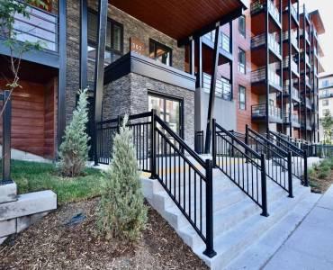 302 Essa Rd, Barrie, Ontario L9J 0H3, 2 Bedrooms Bedrooms, 5 Rooms Rooms,1 BathroomBathrooms,Condo Apt,Sale,Essa,S4802496