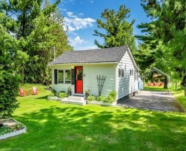 22 Karen Rd- Tiny- Ontario L0L 2T0, 3 Bedrooms Bedrooms, 5 Rooms Rooms,1 BathroomBathrooms,Detached,Sale,Karen,S4803703