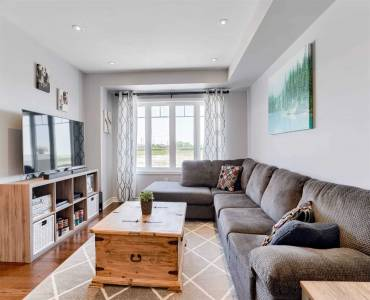1000 Asleton Blvd- Milton- Ontario L9T 9L2, 3 Bedrooms Bedrooms, 7 Rooms Rooms,3 BathroomsBathrooms,Att/row/twnhouse,Sale,Asleton,W4803368