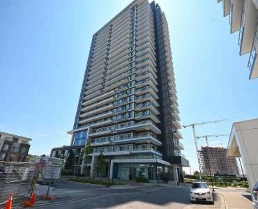 2560 Eglinton Ave, Mississauga, Ontario L5M5R1, 1 Bedroom Bedrooms, 4 Rooms Rooms,1 BathroomBathrooms,Condo Apt,Sale,Eglinton,W4762707