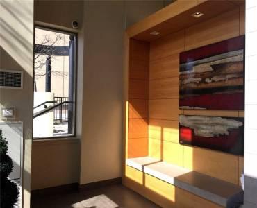 4 Elsinore Path, Toronto, Ontario M8V4G7, 2 Bedrooms Bedrooms, 5 Rooms Rooms,1 BathroomBathrooms,Condo Apt,Sale,Elsinore,W4766741