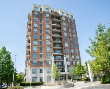 2325 Central Park Dr, Oakville, Ontario L6H 0E2, 2 Bedrooms Bedrooms, 4 Rooms Rooms,2 BathroomsBathrooms,Condo Apt,Sale,Central Park,W4772528