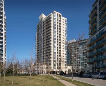 3 Marine Parade Dr, Toronto, Ontario M8V3Z5, 2 Bedrooms Bedrooms, 7 Rooms Rooms,2 BathroomsBathrooms,Condo Apt,Sale,Marine Parade,W4776823