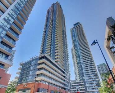 2220 Lake Shore Blvd, Toronto, Ontario M8V 0Ci, 1 Bedroom Bedrooms, 4 Rooms Rooms,1 BathroomBathrooms,Condo Apt,Sale,Lake Shore,W4802501