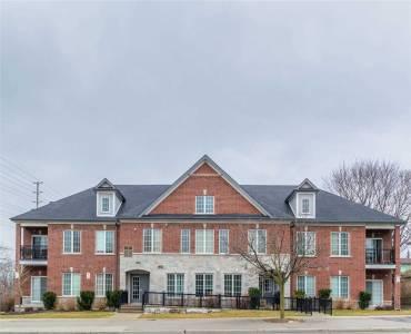 960 Bloor St, Mississauga, Ontario L4Y2N1, 2 Bedrooms Bedrooms, 4 Rooms Rooms,2 BathroomsBathrooms,Condo Apt,Sale,Bloor,W4802534