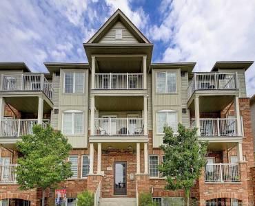 141 Isaac Devins Blvd, Toronto, Ontario M9M 0C4, 2 Bedrooms Bedrooms, 5 Rooms Rooms,1 BathroomBathrooms,Condo Townhouse,Sale,Isaac Devins,W4802609
