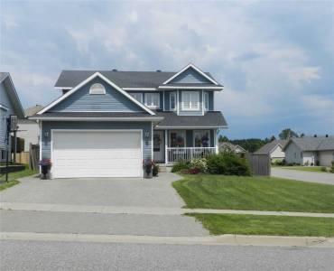 281 Millcreek Dr, Sault Ste Marie, Ontario P6B6L5, 3 Bedrooms Bedrooms, 7 Rooms Rooms,4 BathroomsBathrooms,Detached,Sale,Millcreek,X4595172