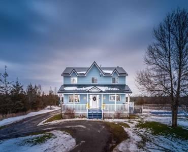 2878 Deseronto Rd- Greater Napanee- Ontario K0K 2W0, 4 Bedrooms Bedrooms, 17 Rooms Rooms,3 BathroomsBathrooms,Detached,Sale,Deseronto,X4751694