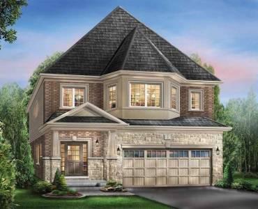 Lot 24 G St, Brant, Ontario N3L 0B5, 4 Bedrooms Bedrooms, 8 Rooms Rooms,4 BathroomsBathrooms,Detached,Sale,G,X4758160