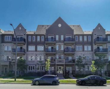 5705 Long Valley Rd- Mississauga- Ontario L5M0M3, 1 Bedroom Bedrooms, 4 Rooms Rooms,1 BathroomBathrooms,Condo Apt,Sale,Long Valley,W4802634