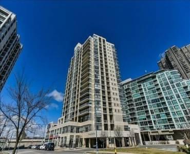 3 Marine Parade Dr, Toronto, Ontario M8V3Z5, 2 Bedrooms Bedrooms, 5 Rooms Rooms,2 BathroomsBathrooms,Condo Apt,Sale,Marine Parade,W4802725