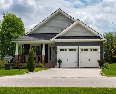 132 John St- Grey Highlands- Ontario N0C 1C0, 3 Bedrooms Bedrooms, 6 Rooms Rooms,3 BathroomsBathrooms,Detached,Sale,John,X4775268