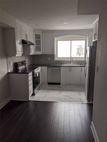 1 Franklin Crt- Brampton- Ontario L6T3Z1, 3 Bedrooms Bedrooms, 6 Rooms Rooms,3 BathroomsBathrooms,Condo Townhouse,Sale,Franklin,W4802771