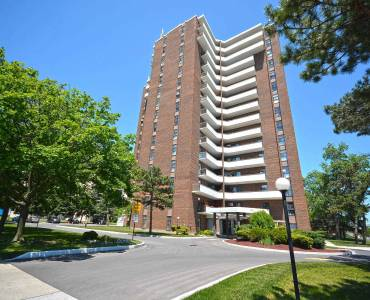 3025 Queen Frederica Dr- Mississauga- Ontario L4Y3A1, 2 Bedrooms Bedrooms, 5 Rooms Rooms,2 BathroomsBathrooms,Condo Apt,Sale,Queen Frederica,W4802798