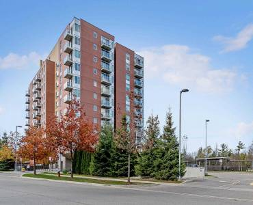 200 Halton Hills Dr- Halton Hills- Ontario L7G0C4, 2 Bedrooms Bedrooms, 5 Rooms Rooms,2 BathroomsBathrooms,Other,Sale,Halton Hills,W4802822