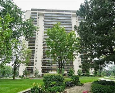 812 Burnhamthorpe Rd- Toronto- Ontario M9C 4W1, 2 Bedrooms Bedrooms, 6 Rooms Rooms,2 BathroomsBathrooms,Condo Apt,Sale,Burnhamthorpe,W4802888