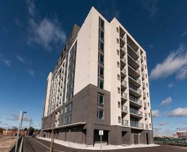 716 Main St- Milton- Ontario L9T 3P6, 2 Bedrooms Bedrooms, 5 Rooms Rooms,2 BathroomsBathrooms,Condo Apt,Sale,Main,W4802895