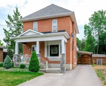 25 Elgin St, Kawartha Lakes, Ontario K9V 3W2, 4 Bedrooms Bedrooms, 4 Rooms Rooms,3 BathroomsBathrooms,Detached,Sale,Elgin,X4803424