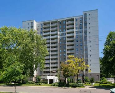 65 Southport St, Toronto, Ontario M6S3N6, 2 Bedrooms Bedrooms, 5 Rooms Rooms,2 BathroomsBathrooms,Comm Element Condo,Sale,Southport,W4803032